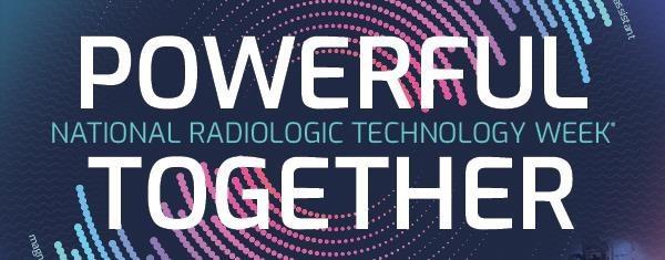 https://txsrt.org/wp-content/uploads/2018/10/Oneday-logo.jpg