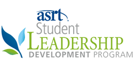 ASRT SLDP