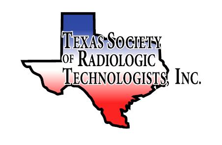 TXSRT Logo
